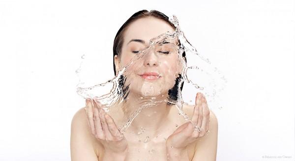 wash-face