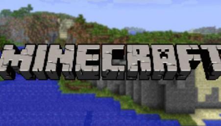 minecraft_2016_7_4