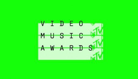 mtv-video-music-awards-2016-ok-a-jeloltek-07270815