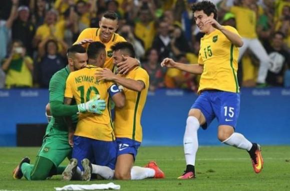 neymar_2016_8_22