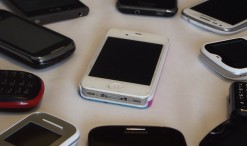 iphone-106351_640