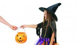 42lajk_halloween_323634764