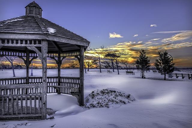 szép idézetek a télről 5 csodás idézet a télről | LÁJK Magazin