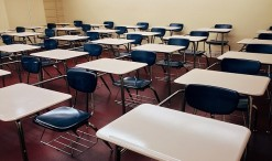 classroom-1910011_640