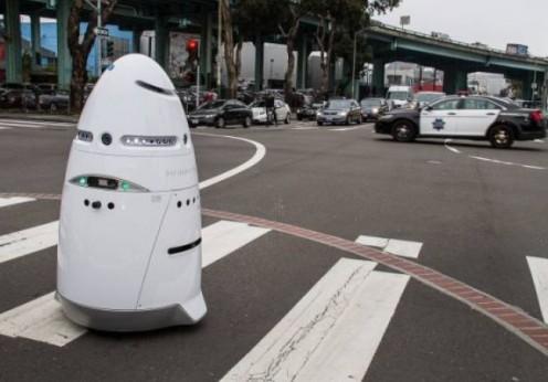 robot_2017_1_23