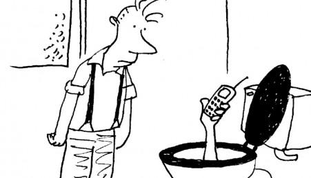 talking-on-thephone-on-the-toilet
