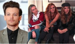a-little-mix-kiall-louis-tomlinson-mellett-03081200