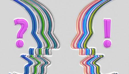 exchange-of-ideas-222787_640