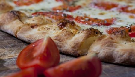 food-1856309_640