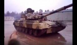tank_17_3_13