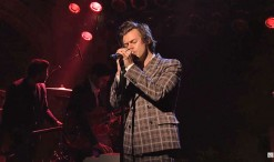 Harry-Styles-Saturday-Night-Live-Mick-Jagger-solo-901830