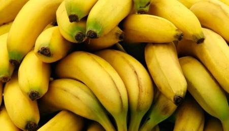 banan_verangola.net_980x480