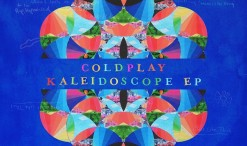 Coldpay_Kaleidoscope1