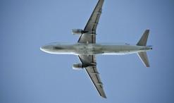 aircraft-1905664_640