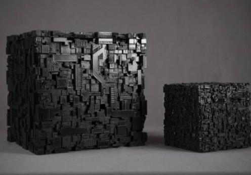 2017_8_14_cube