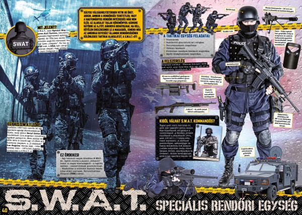 51lajk_40_41_military_swat