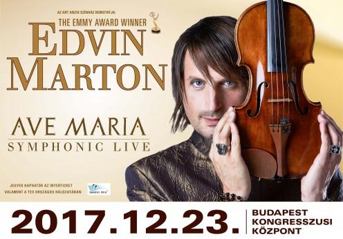 EdvinMarton.AveMaria.20171223.Danubius.logoval
