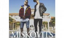 Miskovits_Veletek