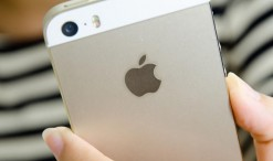 appleiphone_123rf_980x480_0