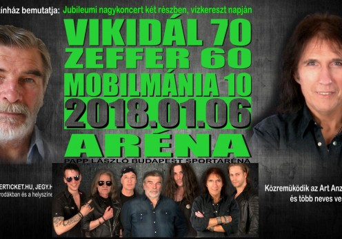 vikidal70-zeffer60-mobilmania10-jubileumi-koncert-original-98372