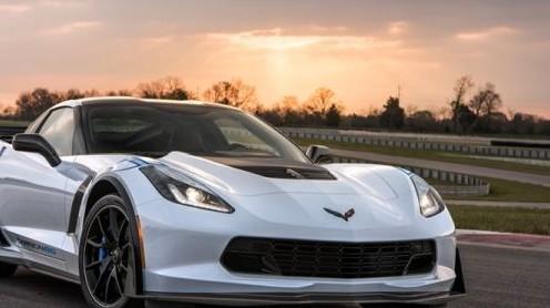 2017_10_16_corvette