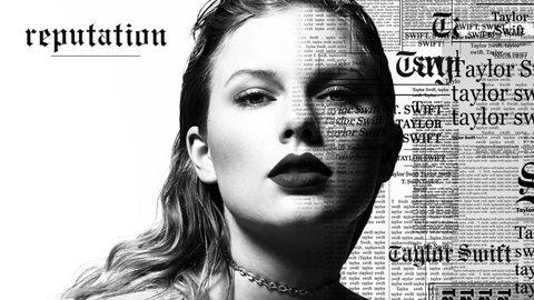 Taylor-Swift-reputation-ART-2017-billboard-1548