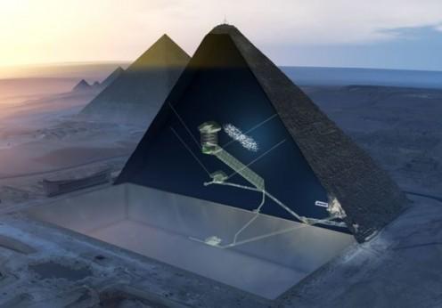 2017_11_20_piramis