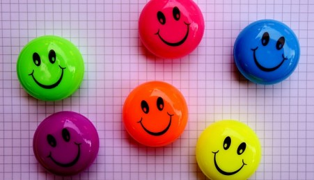 smilies-2495082_640