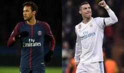 2018_1_15_neymar_cr