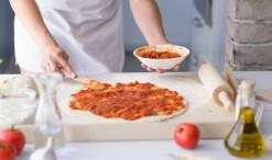 hazi_pizza_otthonkicsi