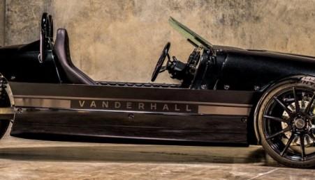 vanderhall_edison_electric-003-980x333