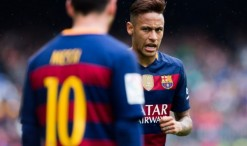 18_2_26_neymar