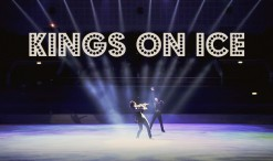 kings_on_ice
