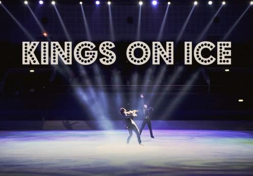 kings_on_ice