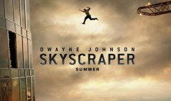 skyscraper_lead