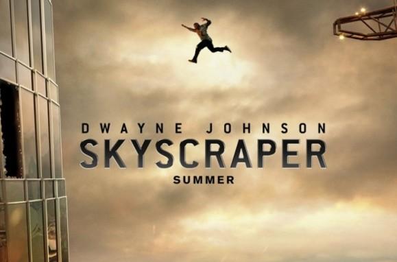 skyscraper_lead
