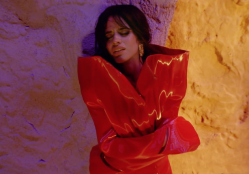 camila-cabello-never-be-the-same-1520530632-640x427
