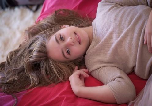 little-girl-3070206_640