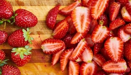 strawberry-2960533_640