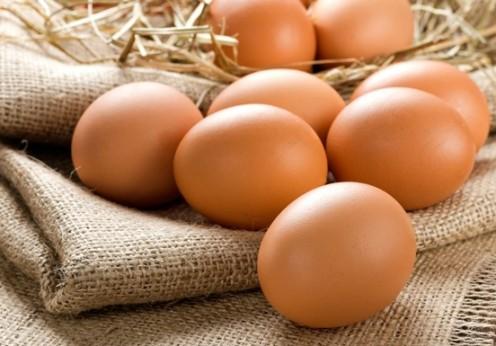 20127243 - eggs