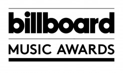 billboard-music-awards-logo-white-billboard-1548
