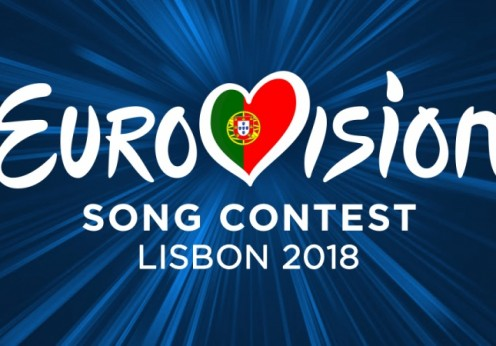 eurovision-song-contest-2018-lisbon