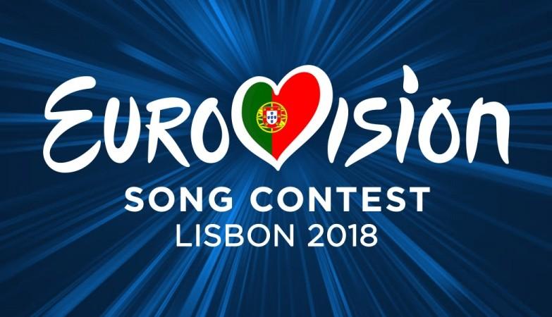 eurovision-song-contest-2018-lisbon