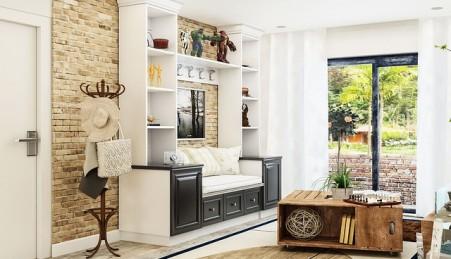 furniture-3042835_640