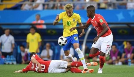 2018_06_18_brazil