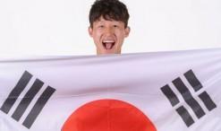 2018_06_18_korea