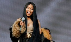 Is-Nicki-Minaj-Partnering-With-Citibank-for-Pre-sale-Tour-Tickets