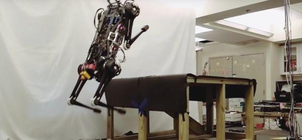 2018_07_29_robot