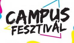 campus-fesztival-2018-napijegy-2-nap-474-279-105126