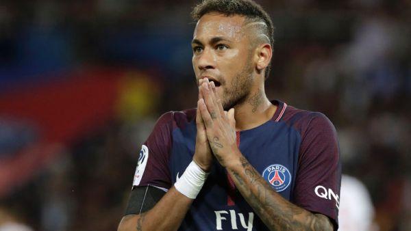 2018_08_06_neymar